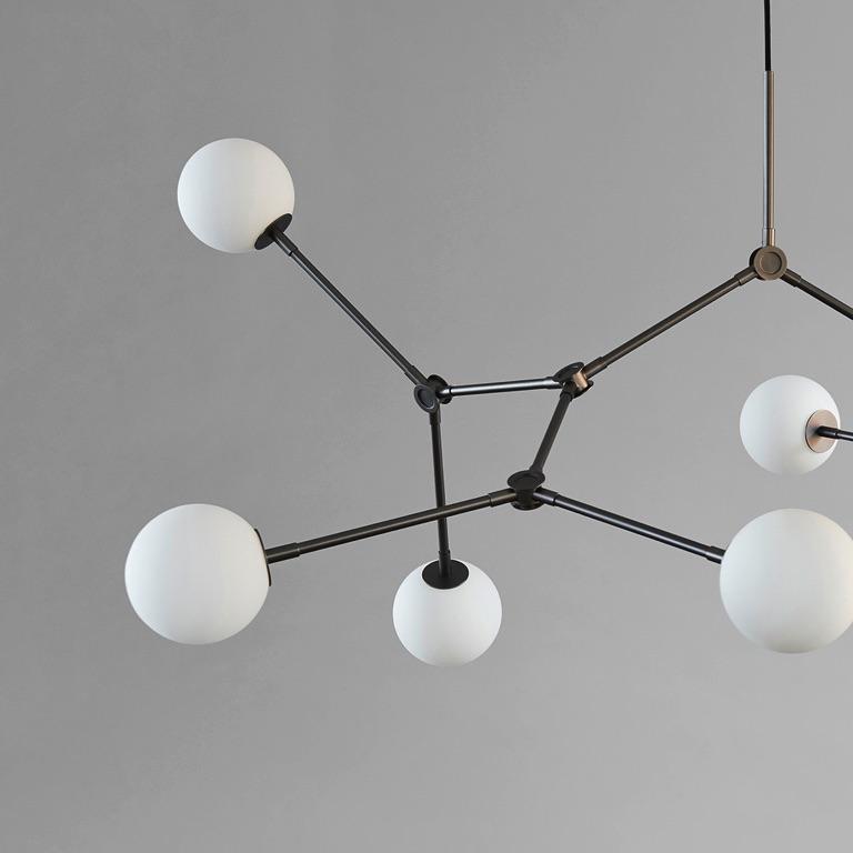 drop-chandelier