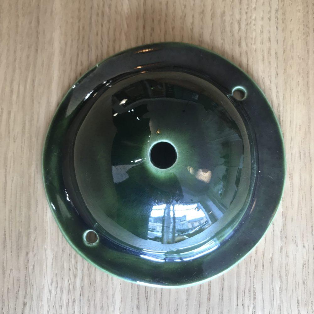 Lumi-cloches-vert oliveIMG_3363