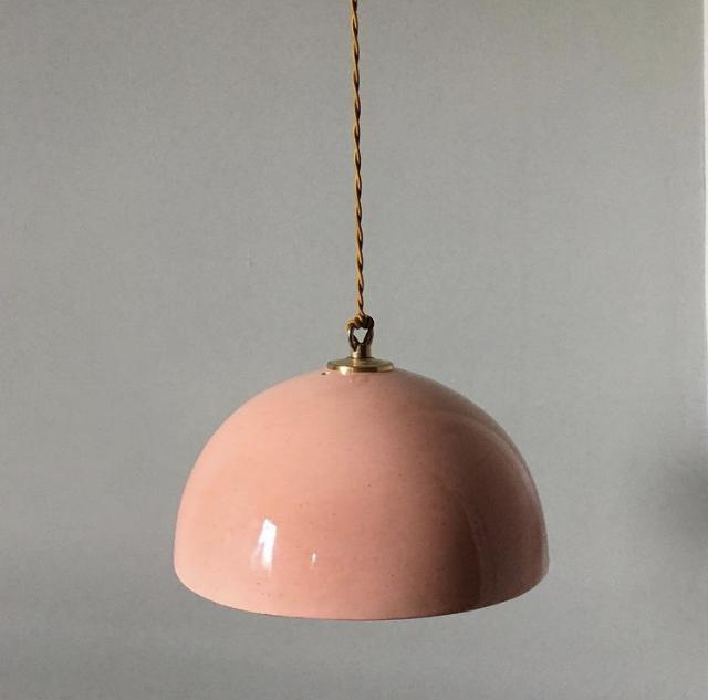 Lumi-toques-rose et blancIMG_3221