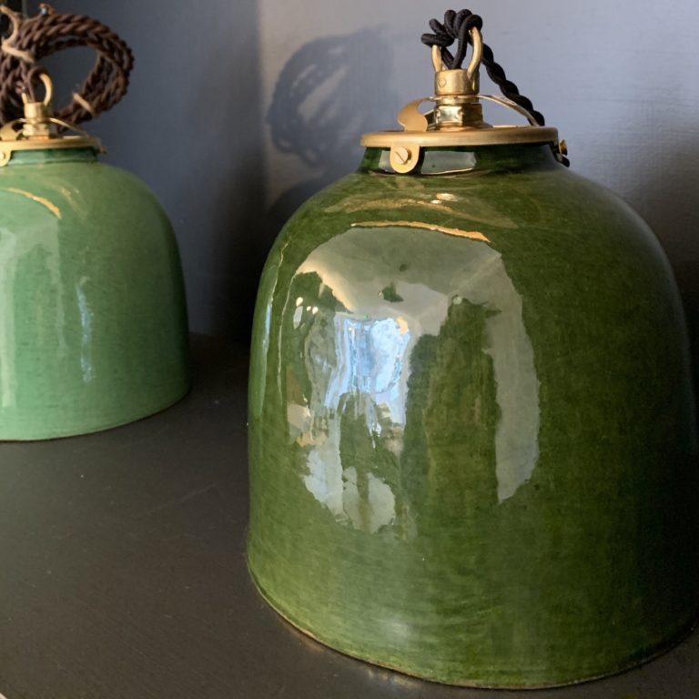 lumi-cloches-v olive-v 2