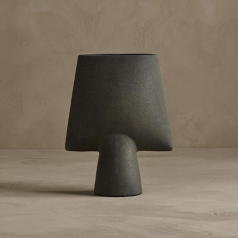 vases-101-square gris