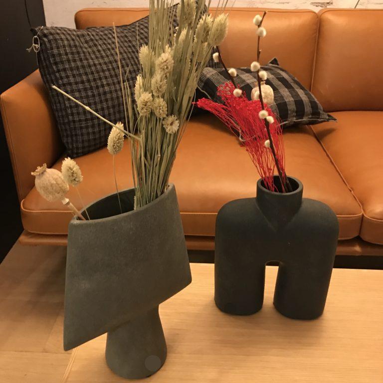 vases-101c-squareIMG_4510