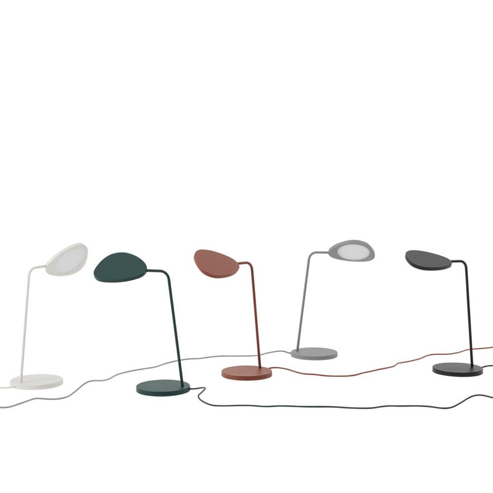 1905-leaf-table-lamp-family.tif