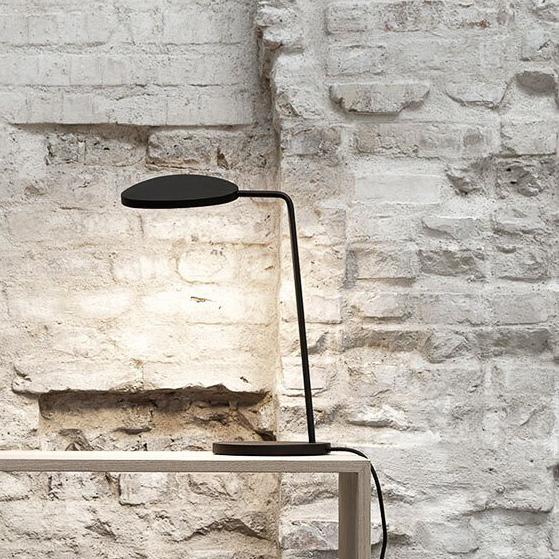 4138-leaf-table-lamp-by-broberg–ridderstrale-lifestyle-image