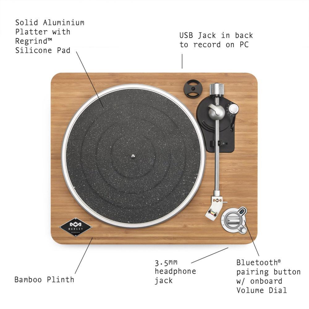 EM-JT002-SB_Features_02