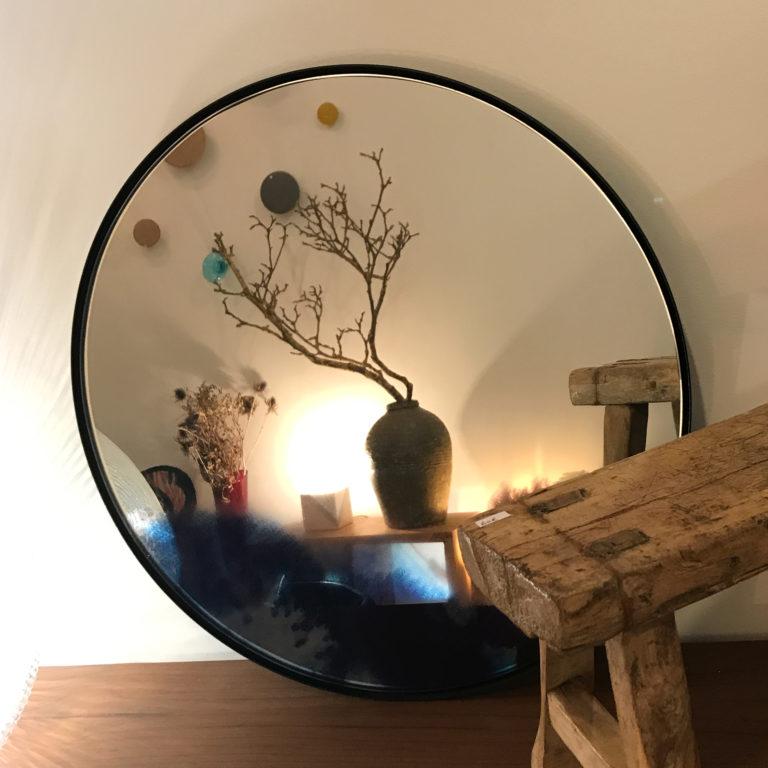Miroir 2-2