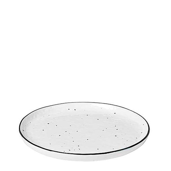 SALT assiette à desert 14533202