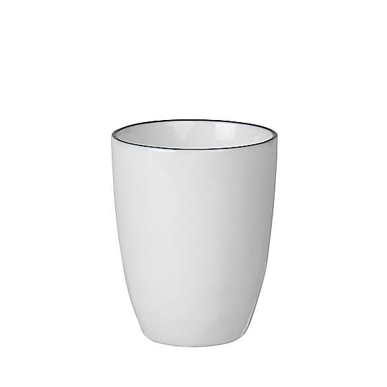 SALT expresso cup