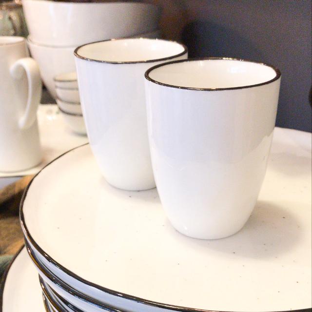 mug salt